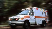 В США восемь человек пострадали от удара молнии