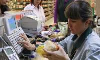 Российские магазины грозят ЦБ бойкотом