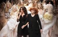 Дом моды Sonia Rykiel ликвидируют по решению суда