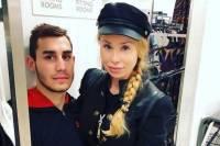 Вдова Дадашева обвинила рефери в гибели мужа и заявила, что будет судиться