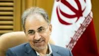 В Иране советник президента приговорен к высшей мере за убийство жены