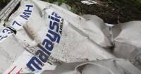 Дипломаты отреагировали на отказ Нидерландов принять новые данные по MH17