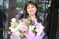 В Татарстане задержана сотрудница банка, сбежавшая с 20 млн рублей