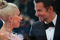 СМИ: Брэдли Купер и Леди Гага ждут ребенка