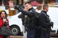Полиция ФРГ запросила у России сведения о пропавших в Мюнхене гражданках РФ
