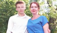 Подросток, убивший семью под Ульяновском, оставил предсмертную записку