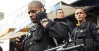 В Бразилии освободили 37 заложников, которых удерживали в автобусе на мосту