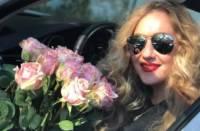 В Приморье утонула певица Олеся Яковлева