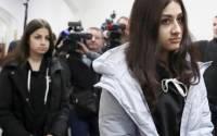 Дело сестер Хачатурян может быть закрыто