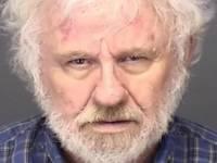 В США мужчину арестовали за нелегальную кастрацию