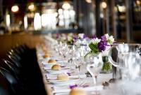 В столице Якутии более 30 человек отравились на свадьбах в двух ресторанах