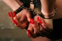 В Краснодаре за сбыт наркотиков задержали двух украинок