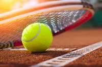 Медведева оштрафовали за неспортивное поведение на US Open