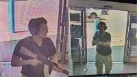 Задержанный за стрельбу в Техасе выражал поддержку новозеландскому террористу