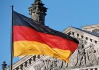 В Берлине отреагировали на заявление российского МИД о вмешательстве