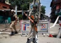 В Пакистане осудили решение индийских властей о лишении особого статуса штата Джамму и Кашмир