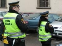 СМИ: В Кракове задержаны выходцы из Чечни и Армении