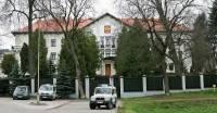 МИД Литвы указали на вмешательство во внутренние дела России