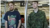 В Канаде найдены мертвыми подростки, подозреваемые в убийстве трех человек