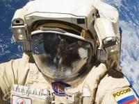 Названа зарплата космонавтов в России