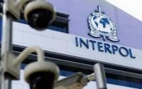 В Интерполе отказались комментировать запрос России по Смоленкову