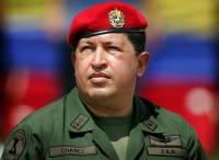 Власти США: Уго Чавес приказал «затопить» их страну кокаином