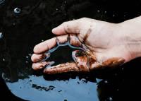 Саудовская Аравия после атак на НПЗ на 50%  сократила нефтедобычу
