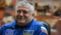 Врачи решили исключить из отряда самого опытного российского космонавта