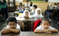 В Малайзии из-за смога закрывают школы
