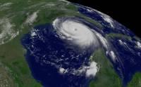 В США растет число жертв шторма «Имельда»