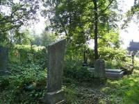 СМИ: Микки Рурк хочет быть похороненным на Украине