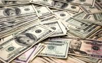США выделят оппозиции Венесуэлы 52 млн долларов