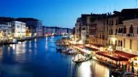 Ограбленная в Венеции российская певица объяснилась с полицией фразами из опер