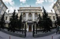 В России зафиксирован рост мошеннических звонков с подменой номеров банков