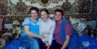 В России нашлась девочка, пропавшая в 1999 году в Беларуси