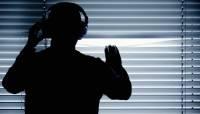 В США арестовали китайского шпиона