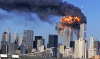 Путин предупреждал Буша о теракте 11 сентября
