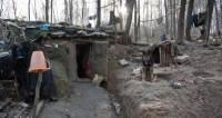 СМИ: Напавший на Памфилову мигрант жил в лесу