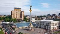 Газета Le Figaro назвала Киев российским городом