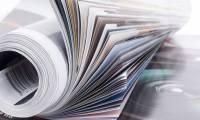 После скандального расследования РАН российские журналы отзывают сотни статей