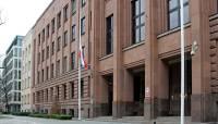 МИД Польши заявляет о правах на ряд произведений живописи в России