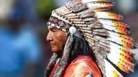 Индейцы практически не повлияли на природу Америки до прихода европейцев