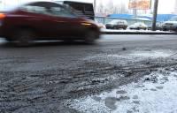 В Екатеринбурге многодетная мать уснула за рулем и сбила пешеходов