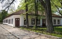 В Кишиневе отремонтируют дом-музей Пушкина
