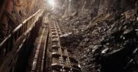 В Коми через два месяца нашли останки одного из рабочих, погибших при пожаре на нефтешахте