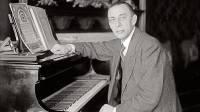 Математики назвали главных новаторов среди классических композиторов
