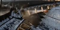 Под завалами СКК «Петербургский» нашли погибшего рабочего