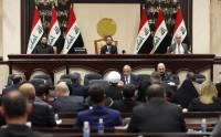 Тегеран отказался от ограничений ядерной сделки