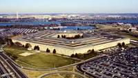 В Пентагоне опровергли сведения о выводе войск из Ирака