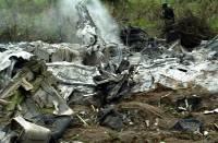 В Иране при крушении Boeing погибли 177 человек